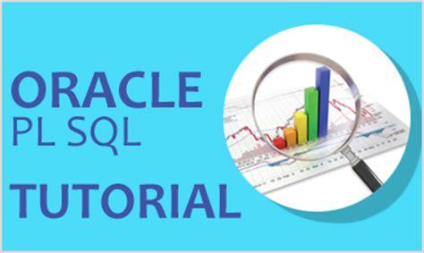 Microsoft SQL Server Training Courses & Certification ONLC