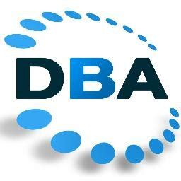 100 Job Oriented SQL Server DBA Training Online - Tekslate