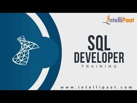 Oracle PL SQL Online Training - sqlschoolcom
