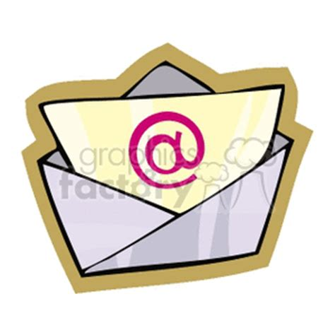 How to write business letter free
